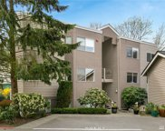 10834 NE 68th St Unit B3, Kirkland image