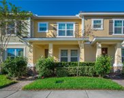 7428 Leighside Drive, Windermere image