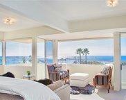 2824     Ocean Boulevard, Corona Del Mar image