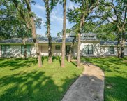 5808 Quality Hill Road, Colleyville image