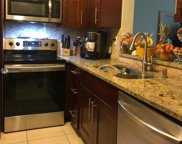 4276 Nw 89th Ave Unit #206, Coral Springs image