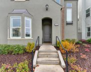 3162  Mckinley Village Way, Sacramento image
