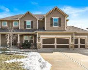14395 Nw 66th Street, Parkville image