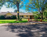 5160 West Rowland Avenue, Littleton image