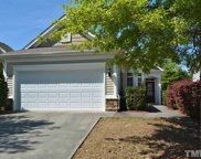 206 Callum Place, Cary image