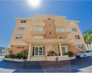 2710 S Ocean Dr Unit 303, Hollywood image