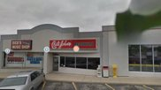 519 S Military Avenue, Green Bay image