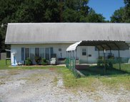 1723 Holly Hill Road, Milford image