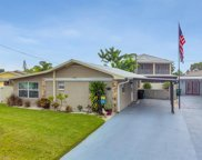 814 107th Ave N, Naples image