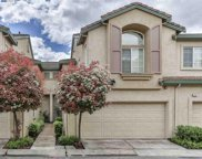 4169 Georgis Pl, Pleasanton image
