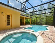 9053 Paolos Place, Kissimmee image