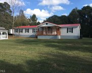 540 Ed Coile Rd, Hull image