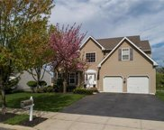3765 Clay, Lower Macungie Township image