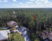 14 Ricardo Place, Palm Coast image