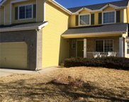 5910 East Conservation Drive, Frederick image