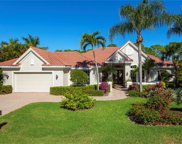 25048 Ridge Oak Dr, Bonita Springs image