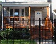3226 N Whipple Street Unit #1, Chicago image
