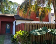617 Fairwood Forest Drive, Clearwater image
