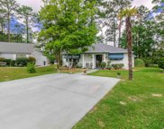 6611 E Sweetbriar Trail, Myrtle Beach image