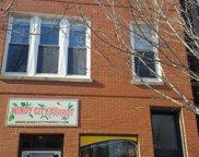 906 N Western Avenue Unit #3F, Chicago image