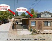 122 & 126   Bundren Street, Oak View image