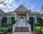 804 Oak Creek Place, Wilmington image