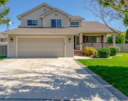5719 W 12Th Ave, Kennewick image