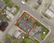 158 Amherst Street, Nashua image