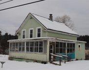 124 Main Street, Northwood image