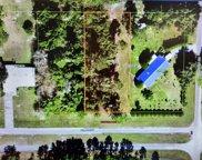 204 Palm Avenue, Indian Lake Estates image