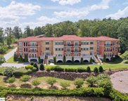701 Montebello Drive Unit Unit 103, Greenville image