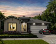 29129 Sw 167 Ave, Homestead image