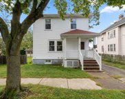 41 Hovey St, Quincy image