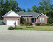 2040 Sawyer St, Conway image