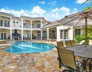 2483 Provence Cir, Weston image