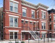 921 West Webster Avenue Unit 2, Chicago image
