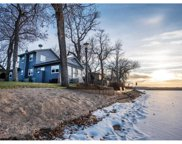 10937 Lawrence Avenue NW, Annandale image