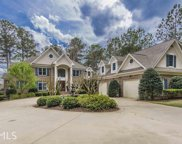 1059 Prosperity Pt, Greensboro image
