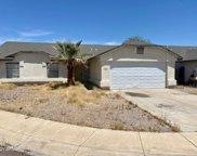 1706 W Ironwood Drive, Phoenix image