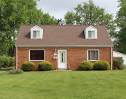 4142 Valerie  Court, Sycamore Twp image