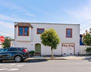 1101 Brunswick Street, Daly City image