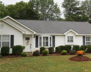 1584  Breckenwood Drive, Rock Hill image