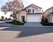 296 Summerfield Dr, Milpitas image