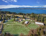 25443 Pioneer Wy NW, Poulsbo image