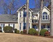 4 Claire Lane, Greenville image