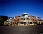 703 Lincoln Avenue B308, Steamboat Springs image