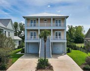 1297 East Isle of Palms Ave., Myrtle Beach image