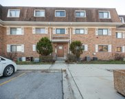 4126 Cove Lane Unit A, Glenview image