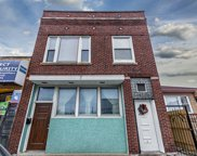 5944 West Diversey Avenue, Chicago image