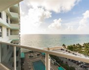 3725 S Ocean Drive Unit #1110, Hollywood image